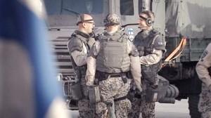 Soinin ja Kataisen johdolla Natoon?