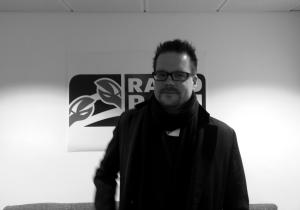 SAK:n elinkeinopoliittinen asiantuntija Sauli Hievanen kävi vieraanani ohjelmassa. Keskustelimme mm. pisararadasta-
