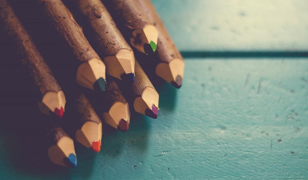 Teekutsuaiset maksuttoman kouluruokailun kimpussa