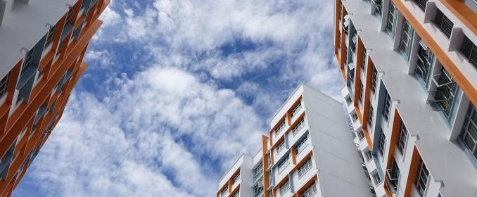 Vasemmisto tarvitsee asuntopoliittisen kampanjan