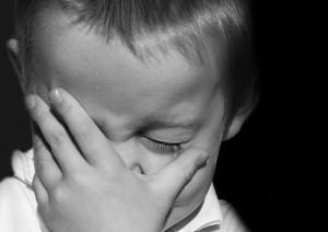 Ei leikata lapsilta, ei kasvateta eriarvoisuutta.