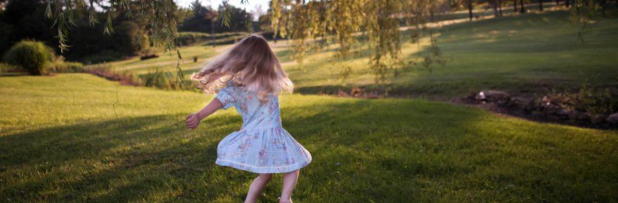 Vasemmiston kunta on lapsiystävällinen kunta Pia Lohikoski Vasemmistoliitto