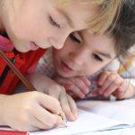 Jokaisella lapsella on oikeus saada tukea omaan oppimiseen ja oikeus turvalliseen kouluympäristöön, näkee Vasemmistoliiton kansanedustaja Pia Lohikoski